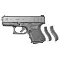 Glock 27 Gen 4 .40S&W