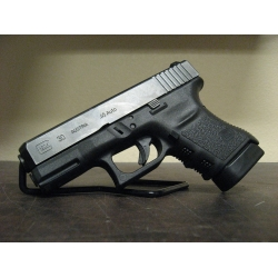 USED: Glock 30SF .45ACP