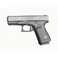 Glock 23 Gen 5 40SW