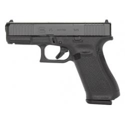 Glock 45 Gen 5 MOS 9mm