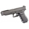 Glock 34 9mm Gen 3 Competition