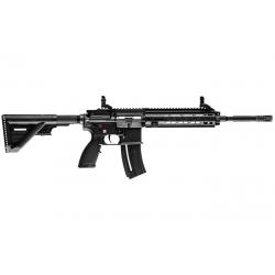 H&K 416 22LR Rifle