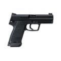 H&K USP 40-V1