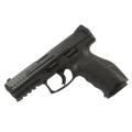 H&K VP9-B 9mm