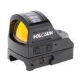 Holosun HE507C Mini Reflex Solar