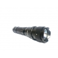 Helotex G3 Flashlight