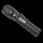Helotex G4 1000 Lumen Flashlight