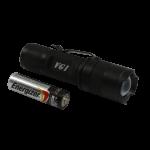 Helotex VG1 Flashlight
