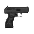 Hi-Point Compact 9mm Pistol