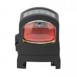 Holosun HS507CX2 2 MOA Red Dot Sight