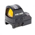 Holosun HE507C-GR