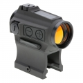 Holosun HE503CU-GR Elite Green Red Dot Sight