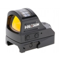 Holosun HS507C X2 2 MOA Red Dot Sight