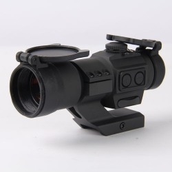 Holosun HS406A Red Dot Sight