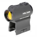 Holosun HE503GU-GR Green Red Dot Sight