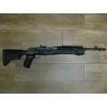 USED: Ruger Mini 14