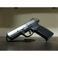 USED: Ruger SR9 9mm