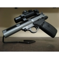 USED: Smith & Wesson 22S