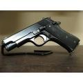 USED: Star BM 9mm