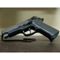 USED: Smith & Wesson 910 9mm