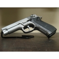 USED: Smith & Wesson 5906 9mm