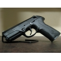 USED: Beretta PX4 Storm 9mm
