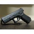 USED: Glock 19 Gen 4 9mm