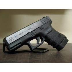 USED: Glock 30 Gen 3