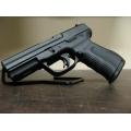USED: FMK 9C1 9mm