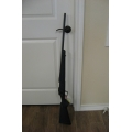"USED: Remington 700 SPS 23"" .308 Win."