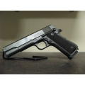 USED: Remington Rand M1911A1 45ACP
