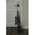 """USED: Ruger M77 Mark II 22"""" 30-06 LH"""