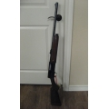 "USED: Browning Magnum Twelve A5 24"" 12Ga."