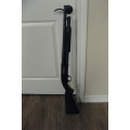 "USED: Mossberg Maverick 88 18"" 12Ga******"