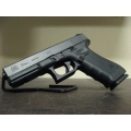 USED: Glock 17 Gen 4 W/ Night sights