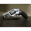 USED: Smith & Wesson 640-1 .357 Magnum