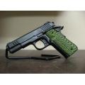 USED: Rock Island M1911A 380ACP