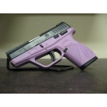 USED: Taurus PT709 Slim 9mm