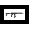 IWI Zion 15 TAC-12 5.56 Pistol