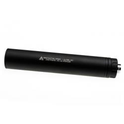 Innovative Arms Shepherd 45 .45Cal