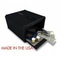 Inprint Biometric Safe INP001