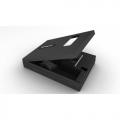 Inprint Biometric Safe INP002