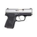 Kahr CM9 9mm With Night Sight