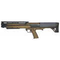 Kel-Tec KSG Burnt Bronze 14+1 Shotgun