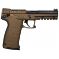 Kel-Tec PMR-30 Burnt Bronze