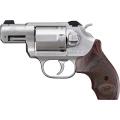 """Kimber K6S 2"""" 357 Magnum DA/SA"""