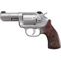 """Kimber K6S 3"""" 357 Magnum DA/SA"""