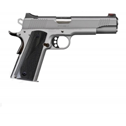 Kimber Stainless LW Arctic 9mm