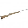 Kimber 84M Hunter FDE 6.5 Creedmoor
