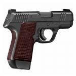 Kimber Evo SP Select 9mm